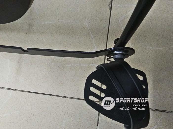 Bàn đạp xe AGURI-205