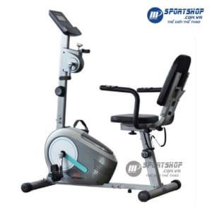 Xe đạp tập phục hồi chức năng BC-51053
