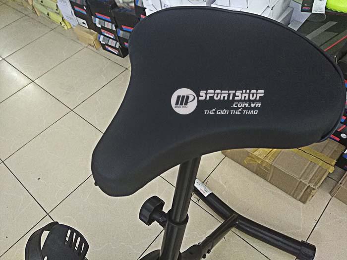 Yên xe đạp Aguri-205