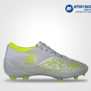 Giày bóng đá Jogarbola 190424A ghi