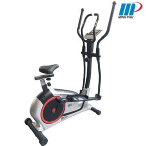 Xe đạp tập thể dục FUJI LUXURY