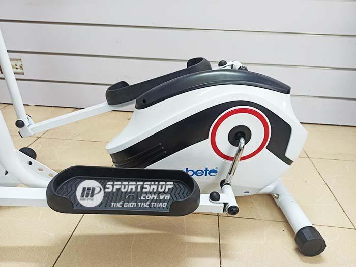 Bánh đà xe đạp DLC-612E