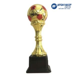 Cúp bóng đá giá rẻ X-9032
