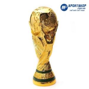 Cúp bóng đá FIFA World Cup