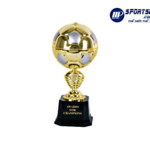 Cúp bóng đá M043