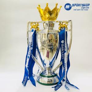 Cúp bóng đá Ngoại hạng Anh