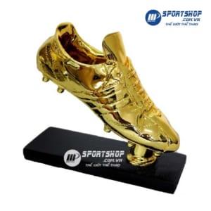 Cúp chiếc giày vàng Châu Âu