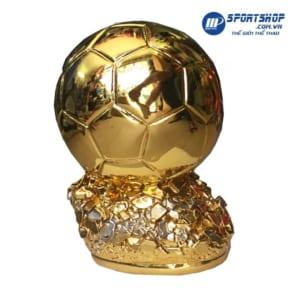 Cúp quả bóng vàng FIFA