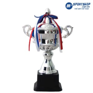 Cúp thể thao M-2003
