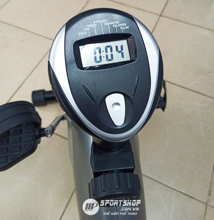 Đồng hồ xe đạp DLC-B4269