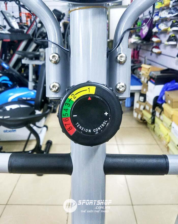 Núm kháng lực xe đạp DLC-B3269