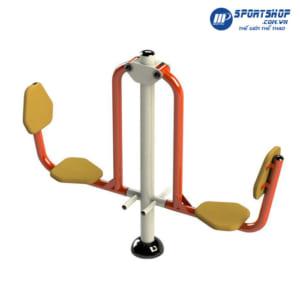 Dụng cụ tập đạp chân  VIFA-731424