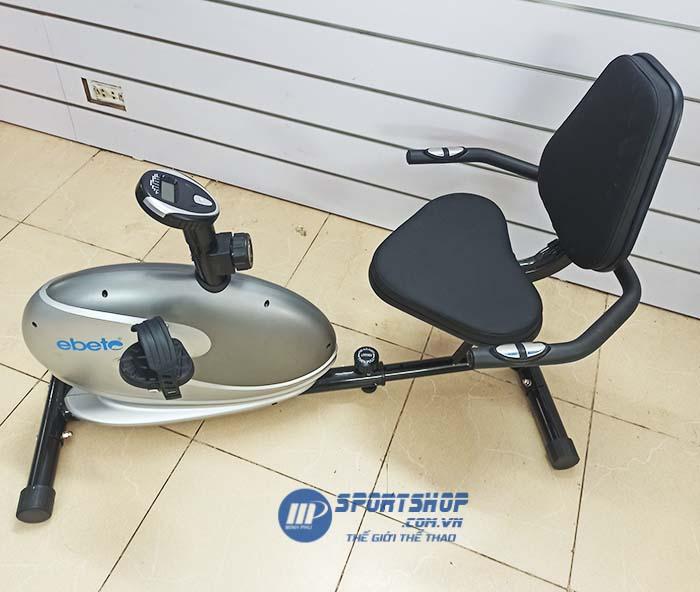 Xe đạp phục hồi chức năng DLC-B4269