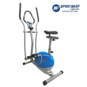 Xe đạp tập toàn thân DLC-B3270