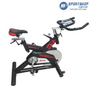 Xe đạp tập thể lực AM-S760