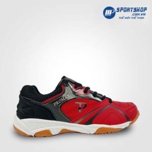 Giày cầu lông Promax 19018 đỏ