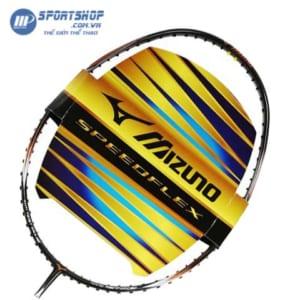 Vợt cầu lông MIZUNO SPEEDFLEX 7.1