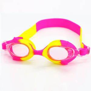 Kính bơi trẻ em Ruihe 4600
