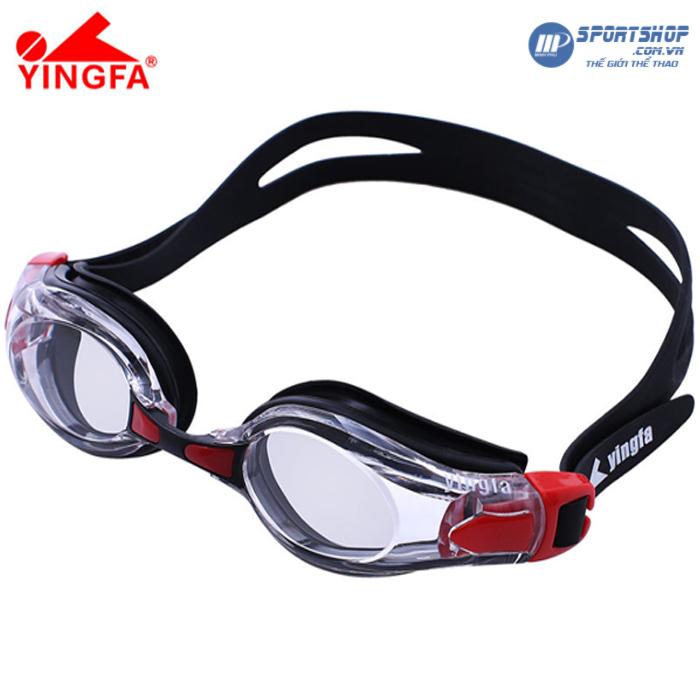 Kính bơi Yingfa Y2800