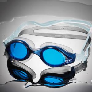 Kính bơi View V820S