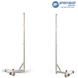 Trụ cầu lông thi đấu S27030