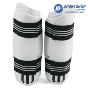 Bảo vệ chân Taekwondo