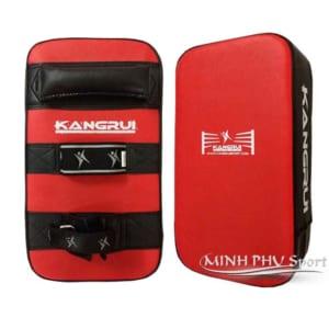 Đích đá Kangrui KS411