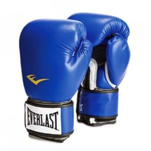 Găng tay Boxing Everlast EVL77