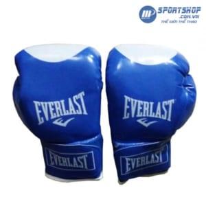 Găng tay tập boxing Everlast L1