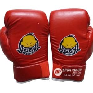 Găng tập boxing Vstar