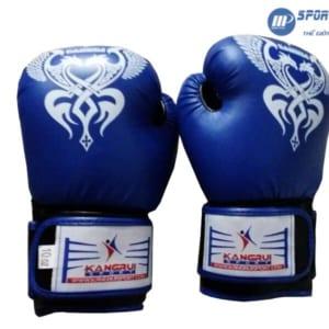 Găng tập boxing Kangrui K317