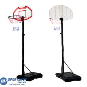 Trụ bóng rổ học sinh P434