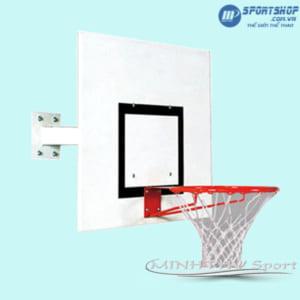 Bảng bóng rổ treo tường S8460 (802460)