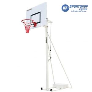 Trụ bóng rổ trường học Vifa 801827
