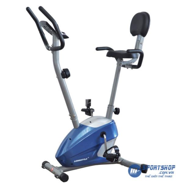 Xe đạp tập thể dục BC-61080