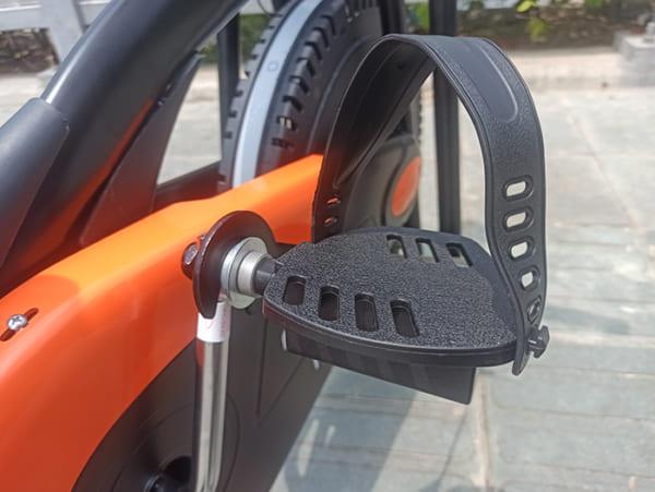 Xe đạp tập liên hoàn PRO-08