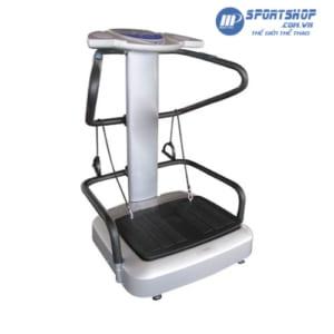 Máy massage rung toàn thân MJ03-2