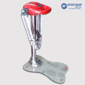 Máy massage đứng DL-940