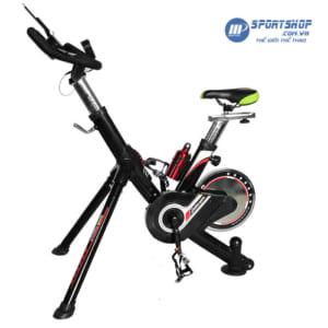 Xe đạp tập thể dục AirBike M-142