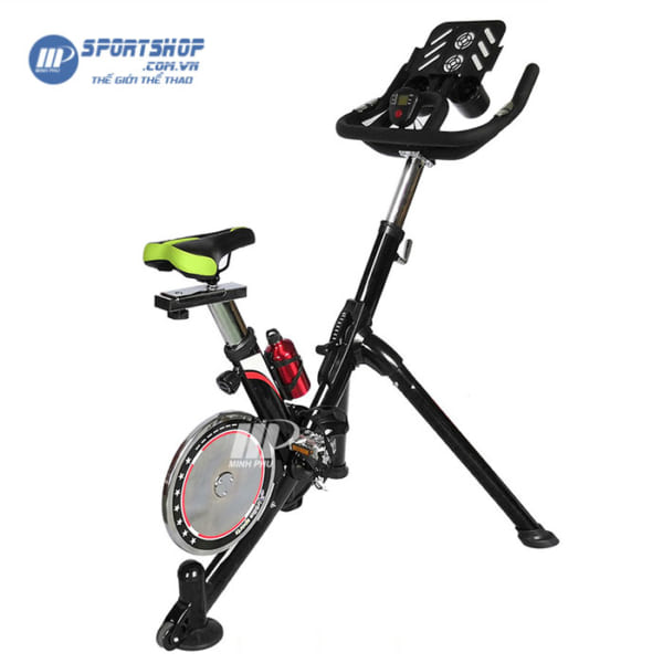Xe đạp AirBike M-142