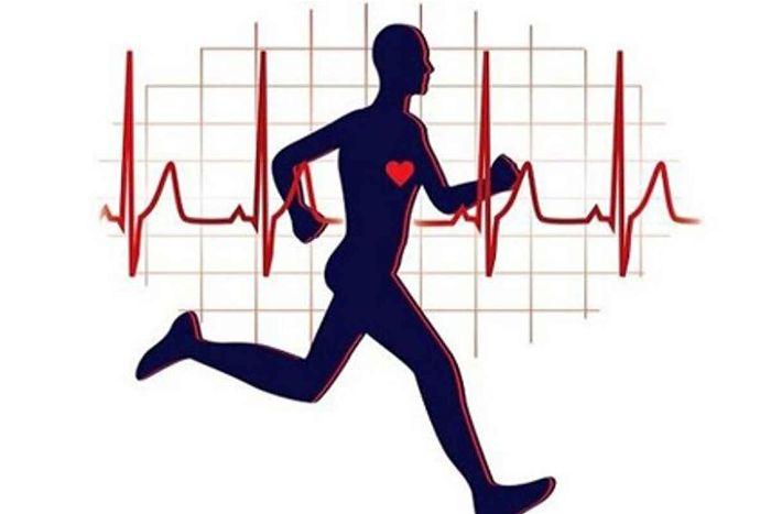 Bóng đá Tăng cường sức khỏe tim mạch