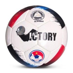Bóng VICTORY UHV 2.142 số 4