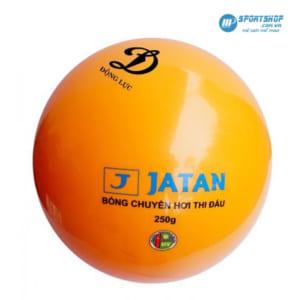 Bóng chuyền hơi thi đấu Jatan