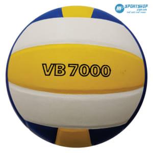 Quả bóng chuyền Thăng Long VB7000