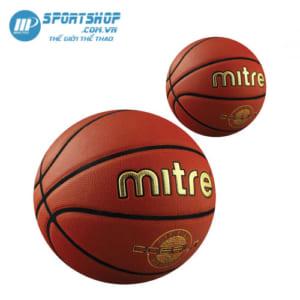 Quả bóng rổ Mitre BB 4302