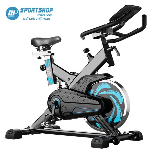 Xe đạp tập thể dục DLYB-7911