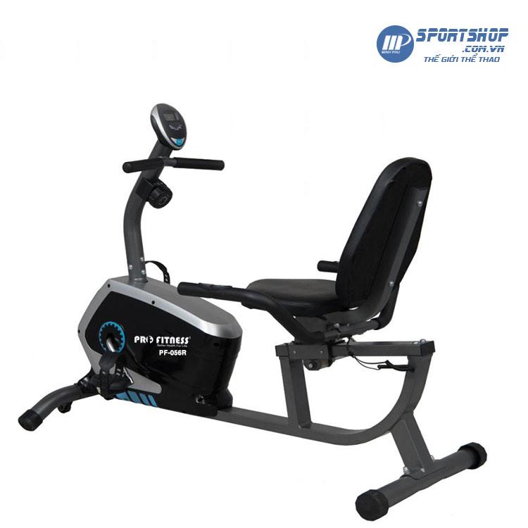 Xe đạp tập thể dục ProFitness PF-56R