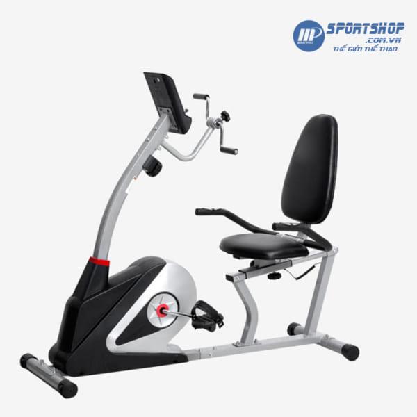 Xe đạp tập phục hồi chức năng SJ3508